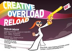 creative_overload_smaller