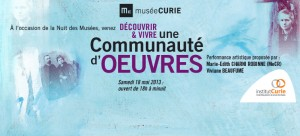 ©musée Curie