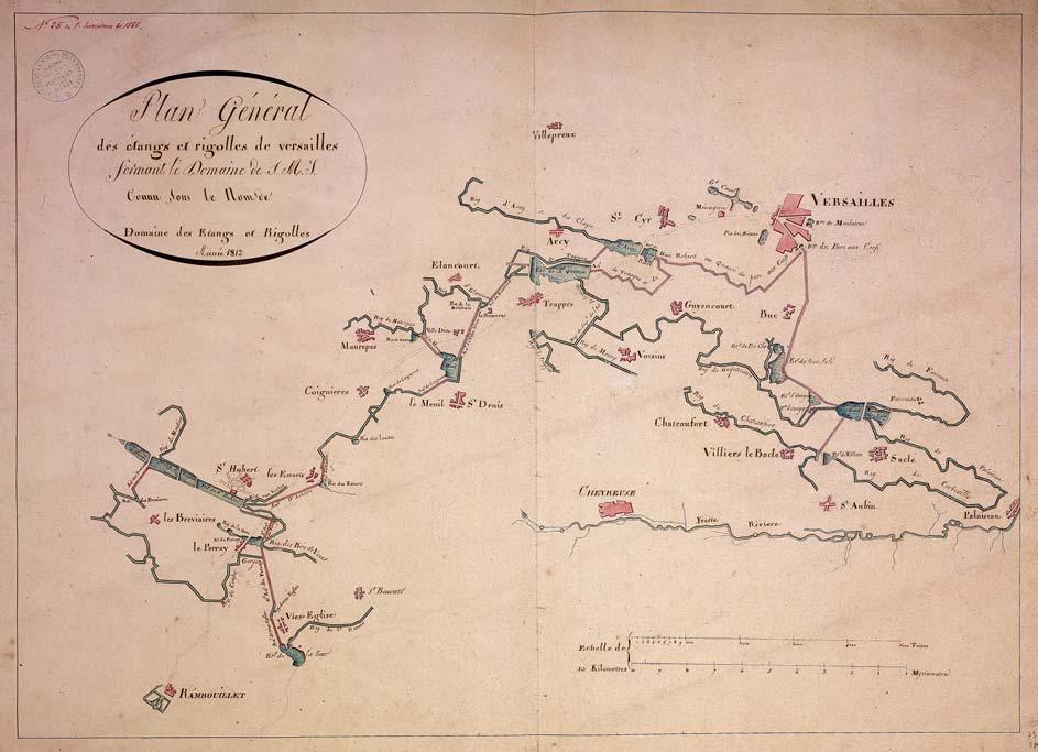Plan_général_des_étangs_et_rigolles_de_Versailles_1812