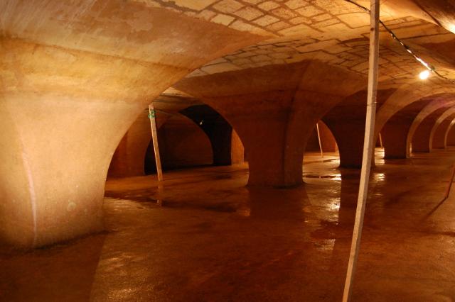 reservoir_versailles